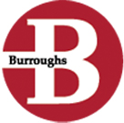 Burroughs Check Scanners