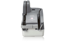 Canon CR-50 Check Scanner