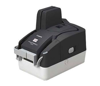 Canon CR-L1 Check Scanner