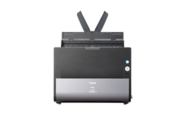 Canon DR-C225W Document Scanner