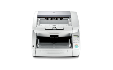 Canon DR-G1130 Document Scanner
