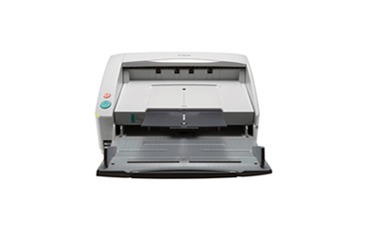 Canon DR-6030C Document Scanner