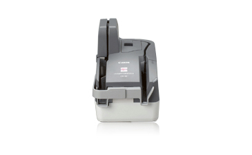 Canon CR-50 Document Scanner