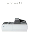 Canon CR-135i Check Scanner Canon CR135i Check Scanner