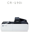 Canon CR190i Check Scanner Canon CR-190i Check Scanner
