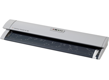 Picture of Colortrac SmartLF SC 42 series Wide Format Scanner