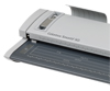 Colortrac SmartLF SG Scanner