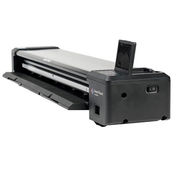 Picture of Colortrac SmartLF Scan! Wide Format Scanner