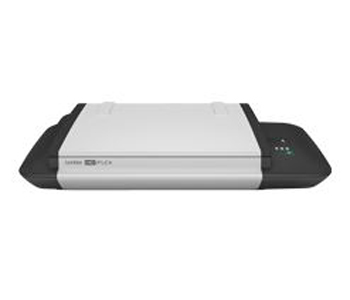 Picture of Contex HD iFlex Wide Format Scanner