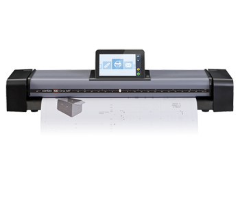 Picture of Contex SD One MF 24 Large Format Scanner
