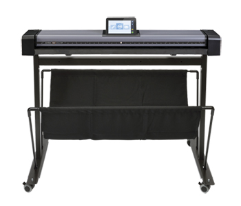 Contex SD One MF 44 Large Format Scanner