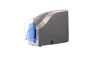 Picture of Digital Check CheXpress CX30 Check Scanner