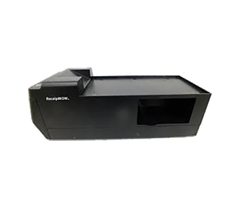 Digital Check SmartSource ReceiptNOW Receipt Printers