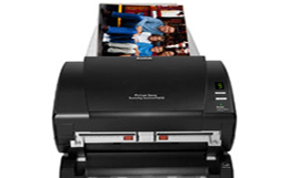 Kodak ps410 Color Photo Scanner
