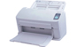 Panasonic KV-S1025C-V Color Duplex Scanner