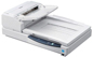 Panasonic KV-S7097 Color Duplex Scanner