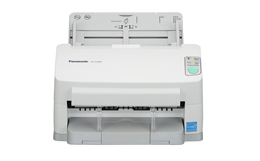 Panasonic KV-S1065C-V 60ppm Color Duplex 8.5x100