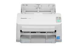 Panasonic KV-S1065C-V 60ppm Color Duplex 8.5x100