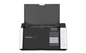 Panasonic KV-S1015C-V Color Duplex Scanner
