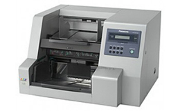 Panasonic KV-s3105c-V Color Duplex Scanner