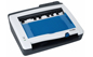 Panini wI:Deal Check Scanner Panini wIdeal Scanner