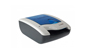 Panini I:Deal Check Scanner Panini Ideal Scanner