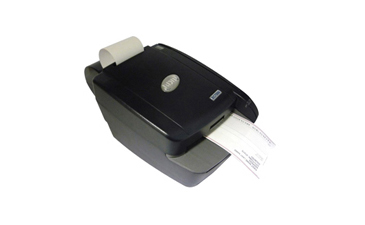 Picture of RDM EC7501FE Check Scanner
