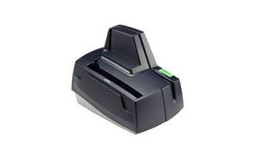 Picture of RDM EC9001F Check Scanner