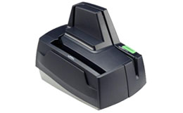 RDM EC9004F Series Check Scanner