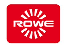 Rowe 850i T60E Wide Format Scanner